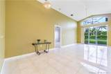 1188 117th Ave - Photo 13