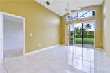 1188 117th Ave - Photo 14