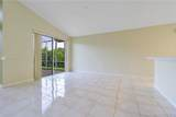 1188 117th Ave - Photo 18