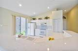 1188 117th Ave - Photo 21