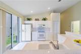 1188 117th Ave - Photo 22