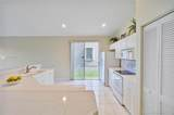 1188 117th Ave - Photo 23