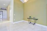 1188 117th Ave - Photo 24