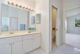 1188 117th Ave - Photo 29