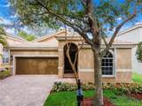 1188 117th Ave - Photo 38