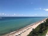 1830 Ocean Dr - Photo 2