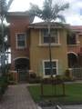 1088 144th Ave - Photo 1