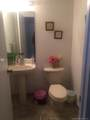 1088 144th Ave - Photo 10
