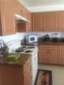 1088 144th Ave - Photo 6