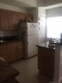 1088 144th Ave - Photo 7