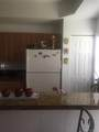 1088 144th Ave - Photo 8