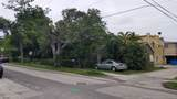 416 19th Ave - Photo 1