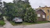 416 19th Ave - Photo 8