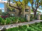 524 Victoria Park Rd - Photo 4