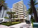 1623 Collins Ave - Photo 1