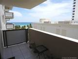1623 Collins Ave - Photo 16