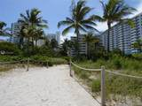 1623 Collins Ave - Photo 31