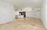 19900 Country Club Dr - Photo 4