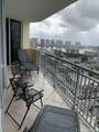 17375 Collins Ave - Photo 38