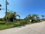 8545 Palm St - Photo 7