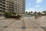 9559 Collins Ave - Photo 19