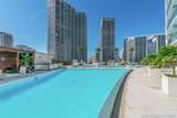 200 Biscayne Boulevard Way - Photo 35