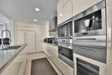 17475 Collins Ave - Photo 11