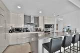 17475 Collins Ave - Photo 17
