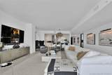 17475 Collins Ave - Photo 18