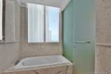 17475 Collins Ave - Photo 33