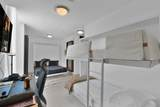17475 Collins Ave - Photo 41