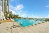 17475 Collins Ave - Photo 45