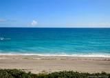 275 Beach Rd - Photo 34