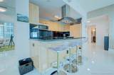 6899 Collins Ave - Photo 21