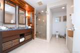6899 Collins Ave - Photo 30
