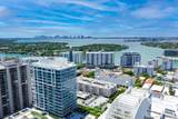 6899 Collins Ave - Photo 47
