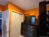 1451 19th Ave - Photo 45
