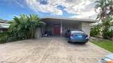2133 20th Ave - Photo 1