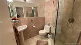 2133 20th Ave - Photo 10