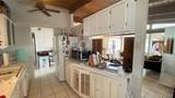 2133 20th Ave - Photo 11