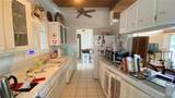 2133 20th Ave - Photo 12
