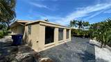 2133 20th Ave - Photo 13