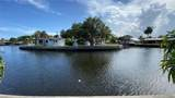 2133 20th Ave - Photo 14