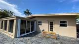 2133 20th Ave - Photo 19