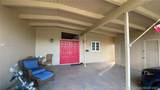 2133 20th Ave - Photo 5