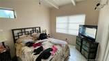2133 20th Ave - Photo 9