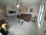 7662 152nd Ave - Photo 10