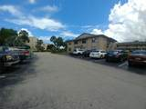 7662 152nd Ave - Photo 11
