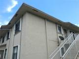 7662 152nd Ave - Photo 13