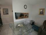 7662 152nd Ave - Photo 4